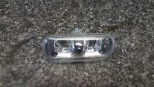 AUDI A4 B6 8E 2000-2004 BLINKER FRONT OFFSIDE INDICATOR 8E0949127 #N6B06