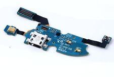 Samsung Galaxy S4 mini i9190 i9192 i9195 USB Charging Port Connector Flex Cable