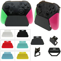 Gamepad Controller Desktop Bracket Stand Holder Mount for S Switch Pro Console
