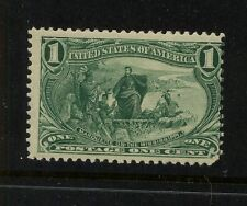 US   285   Mint   NH   catalog  $72.50        RL1225