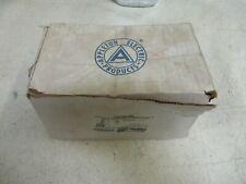 LOT OF 5 APPLETON TCC-50100G CONDUIT *NEW IN BOX*