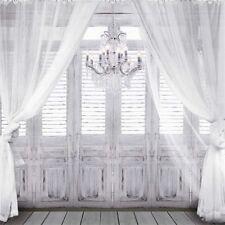 6x6ft Vinyl Room Indoor Scene Photography Background Photo Backdrop Studio Props