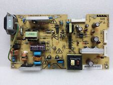 FSP132-4F02 PK101V0600I Pcb Power TV TOSHIBA 26AV505DG