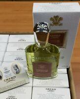 Creed Tabarome Millesime 100 ML 3.3 FL.OZ. Eau de Parfum Spray For Men
