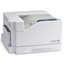 Xerox Phaser 7500dn A3 SRA3 USB Duplex Network Colour Laser Printer 7500 V2T