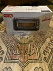 Dash Clear View Toaster Extra Wide Slot Toaster with Stainless Steel Accents ... photo