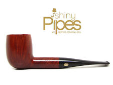 GBD Top of the Line PEDIGREE Highest Grade 1960's Estate Pipe GROUP 5 - a34