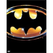 Batman DVD NEUF SOUS BLISTER