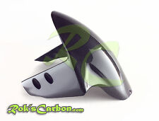 Carbon front fender Kotflügel vorn Ducati 1199 Panigale