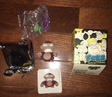 Kid Robot Family Guy Monkey - Series 1