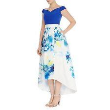 Coast Full Length Polyester Skirts for Women