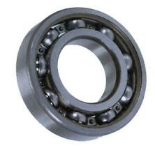 Pro-X - 23.6328C3 - Crankshaft Bearing O.D. - 68mm - I.D. - 28mm - Width - 18mm`