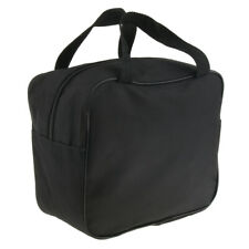 Large Capacity Skates Street Board Storage Bag Carry Pouch Tote Pack