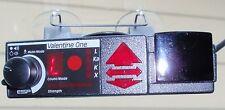 Valentine One 1 V1 Radar Detector V1.85 w/ ESP and Junk K Fighter LATEST VERSION