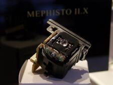 Neuer Ersatzlaser Spare Laser für AUDIOMECA MEPHISTO II.X