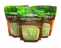 Horsetail Herbal Infusion Tea  Cola de Caballo Value pack (90g)