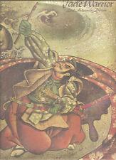 "JADE WARRIOR ""Last Autumn's Dream"" 1972 Vertigo Vinyl LP"