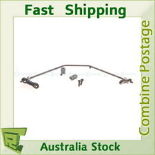 86724 HSP 1/8 FRONT SWAY BAR+ LINK OFFROAD BUGGY/TRUGGY
