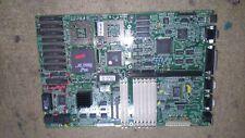 Carte mere HP 196877-001 sans plaque