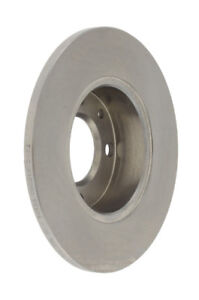 Disc Brake Rotor-Spider Front,Rear Centric 121.04000