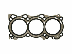 For 2007-2018 Nissan Altima Head Gasket Right Felpro 13481ZM 2008 2009 2010 2011