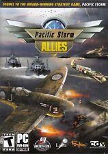 Jeux vidéo anglais pour Simulation PC