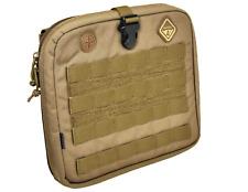 HAZARD 4 VentraPack 2-in-1 Molle Chest Pack/Slim Shoulder Bag, Coyote