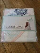 Aden And Anias Hooded Towel