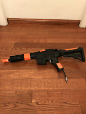 polarstar airsoft gun