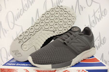 NEW BALANCE 247 SZ 11 MAGNET OVERCAST GREY WHITE WINTER KNIT RUNNING MRL247GO