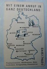 Transport- & Verkehr Sammler Deutschland