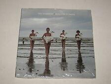 THE CHAKRAS/BUILD ME A SWAN(PLANET/PFCD3)CD ALBUM