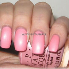 OPI NAIL POLISH Italian Love Affair I27