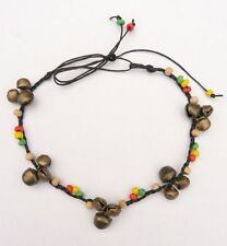 Modeschmuck-Armbänder aus gemischten Metallen ohne Stein