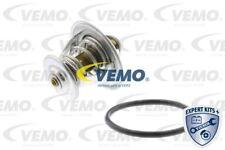 VEMO Thermostat Kühlmittel EXPERT KITS + V15-99-1894 für AUDI FORD VW SEAT OPEL