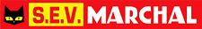 Motorsport sponsor esterno in vinile adesivi GATTO RALLYCROSS RALLY SPORT Decalcomanie
