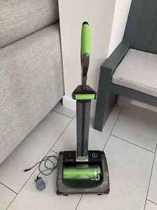 Gtech AirRam MK2 AR20 Cordless Vacuum Cleaner + Charger