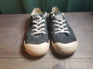Keen Coronado Vulcanized Footwear mens size 9.5