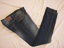 Jade Stretch Jeans - Size 5/6