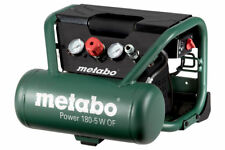 Metabo Kompressor Power 180-5 W Of 601531000