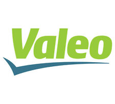 New! Volvo XC60 Valeo Left Parking Light Assembly 43896 31290873