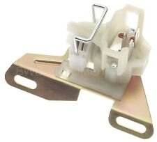 BWD DS122 Dimmer Switch - Headlight