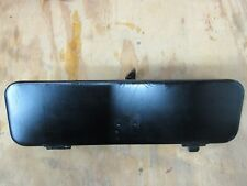 Jeep Willys CJ3A 49-53 Windshield Vent Ventilator with Handle CWA012