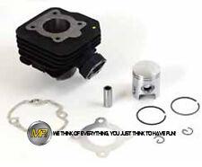 FOR Peugeot Speedfight 50 2T  ENGINE PISTON 40 DR 49,1 cc