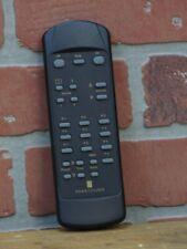 Parasound Zpre Remote Control  >>OEM Original Factory<<