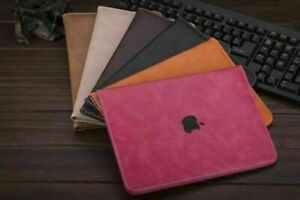 Luxury PU Leather Stand Book Case Cover For Apple iPad 2 3 4 AIR Mini PRO 9.7