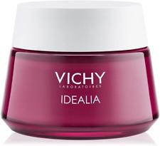 Vichy IDEALIA suave y resplandor Energizante Crema 50ml Piel Normal