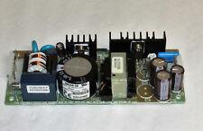 TDK LAMBDA MODEL ZWS30-36 INPUT 100-240VAC OUTPUT 36V 0.9A DC POWER SUPPLY