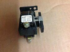 Cutler-Hammer D80AMA D80 Series Pneumatic Timer Solenoid