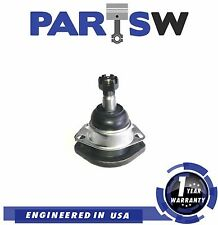 Front Upper Ball Joint Suspension Part K5320 4Wd Chevy Blazer S10 Gmc Jimmy